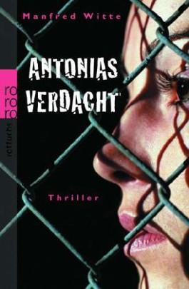 Antonias Verdacht