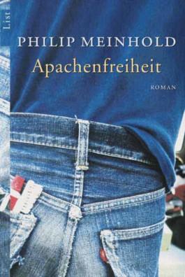 Apachenfreiheit
