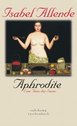 Aphrodite – Eine Feier der Sinne