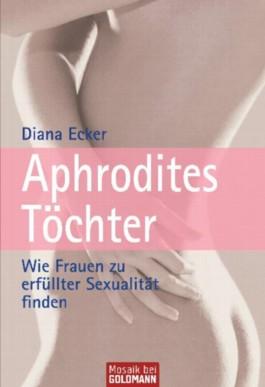 Aphrodites Töchter
