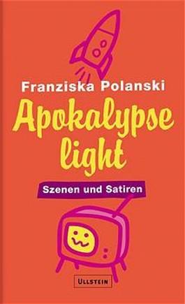 Apokalypse light