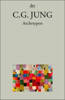 Archetypen