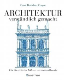 Architektur - verständlich gemacht