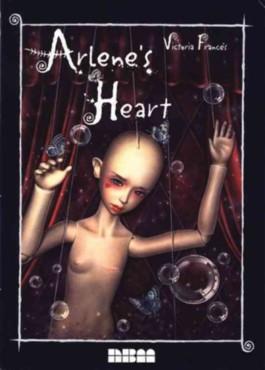 Arlene's Heart