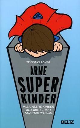 Arme Superkinder