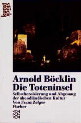 Arnold Böcklin, Die Toteninsel