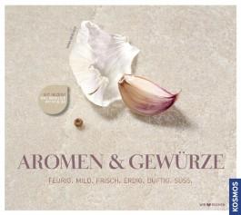 Aromen & Gewürze