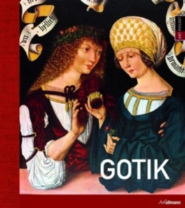 Art Pocket: Gotik