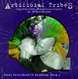 Artificial Tribes