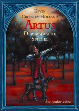 Artus - Der magische Spiegel