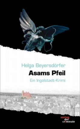 Asams Pfeil