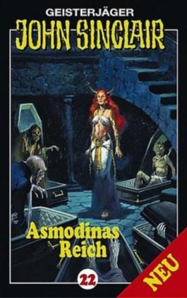 Asmodinas Reich