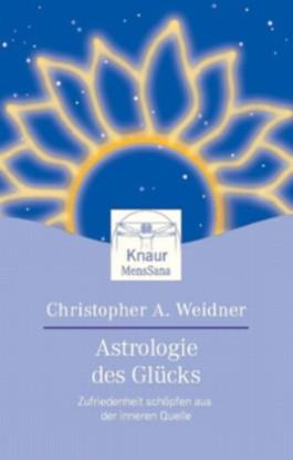 Astrologie des Glücks