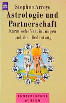 Astrologie und Partnerschaft