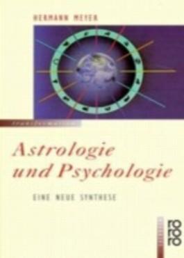 Astrologie und Psychologie