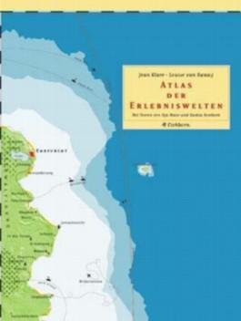 Atlas der Erlebniswelten