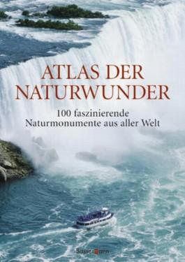 Atlas der Naturwunder