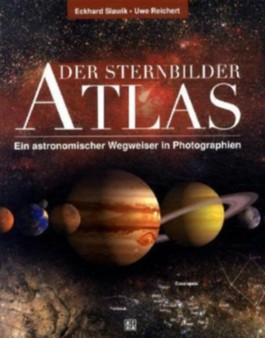 Atlas der Sternbilder
