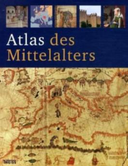 Atlas des Mittelalters