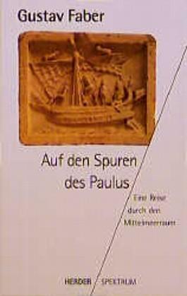 Auf den Spuren des Paulus