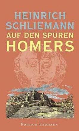 Auf den Spuren Homers