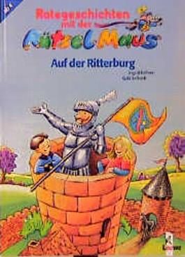 Auf der Ritterburg