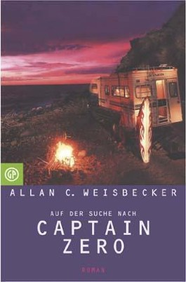 Auf der Suche nach Captain Zero