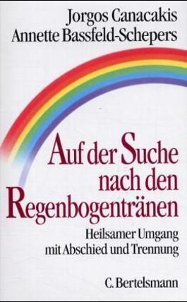 Auf der Suche nach den Regenbogentränen