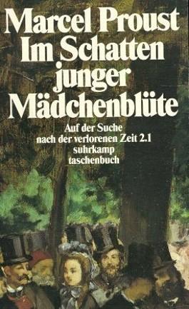 Werke. Frankfurter Ausgabe