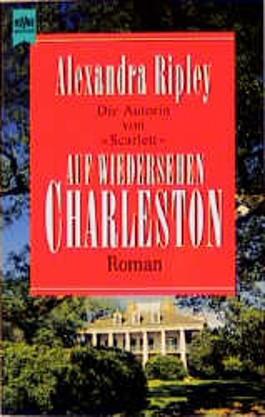 Auf Wiedersehen, Charleston