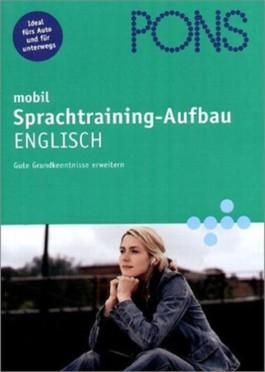 Aufbau-Sprachtraining Englisch