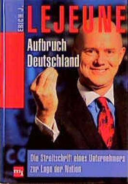 Aufbruch Deutschland
