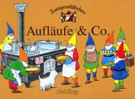 Aufläufe & Co.