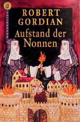 Aufstand der Nonnen