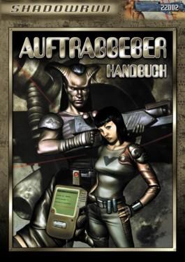 Auftraggeber-Handbuch