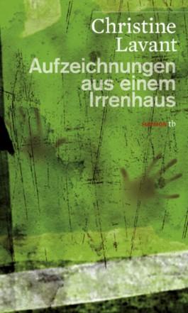 https://s3-eu-west-1.amazonaws.com/cover.allsize.lovelybooks.de/aufzeichnungen_aus_einem_irrenhaus-9783852188027_xxl.jpg