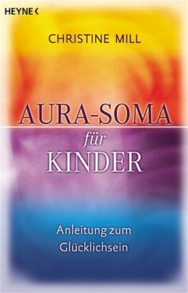 Aura-Soma für Kinder
