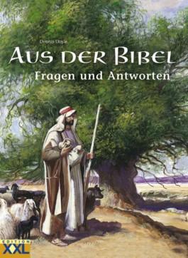 Aus der Bibel