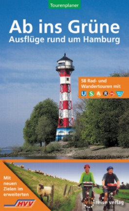 Ausflüge rund um Hamburg