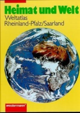 Ausgabe Rheinland-Pfalz, Saarland