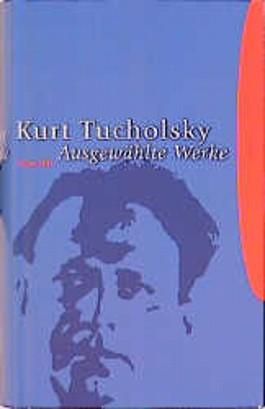 Ausgewählte Werke. Bd.1