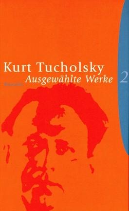 Ausgewählte Werke. Bd.2