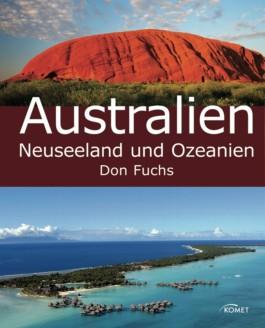 Australien Neuseeland und Ozeanien