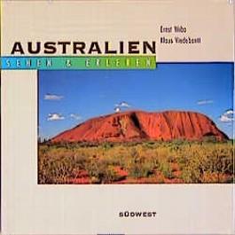 Australien sehen und erleben