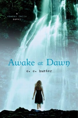 https://s3-eu-west-1.amazonaws.com/cover.allsize.lovelybooks.de/awake_at_dawn-9780312624682_xxl.jpg