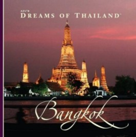 AZU Dreams of Thailand Bangkok