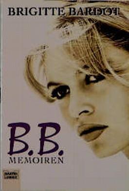 B. B. Memoiren
