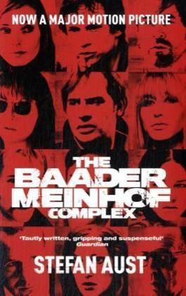 Baader-Meinhof Complex
