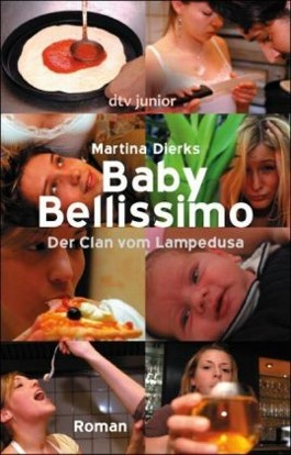 Baby Bellissimo