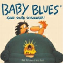 Baby Blues 0